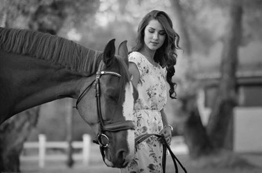 Nguoi dep goc Viet dang quang Hoa hau hoan vu Na Uy 2017 hinh anh 8