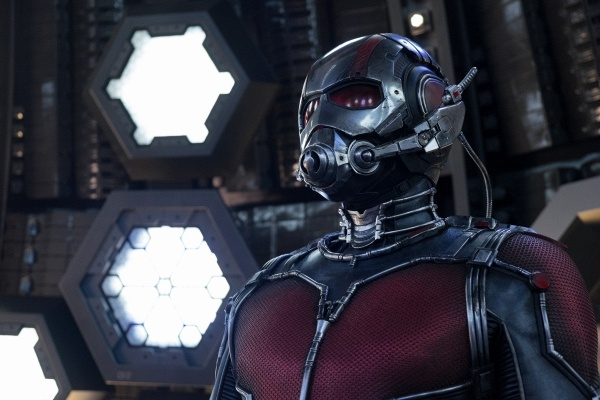 'Ant-Man 2' he lo nhan vat moi hinh anh