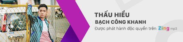 Bach Cong Khanh anh 3