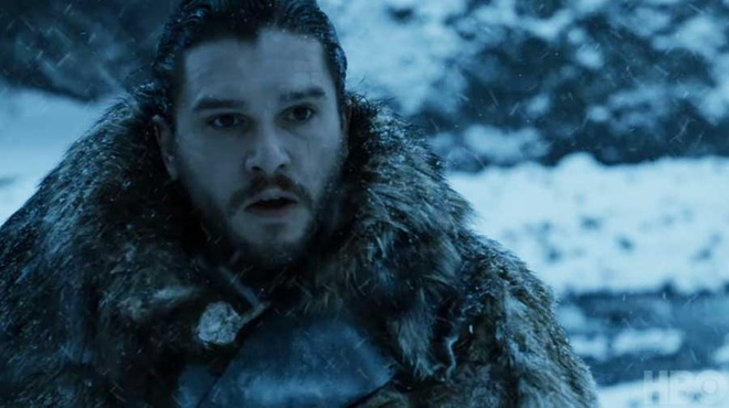 Dao dien 'Game of Thrones' thua nhan ve tuyen thoi gian vo ly hinh anh