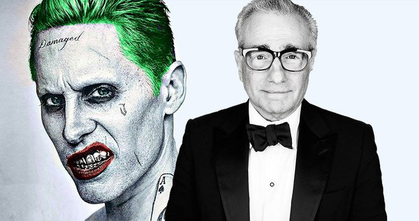 Dao dien 'The Hangover' lam phim ve ga he Joker hinh anh 1