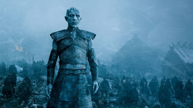 Nhung dieu khan gia co the bo qua trong tap 6 'Game of Thrones 7' hinh anh
