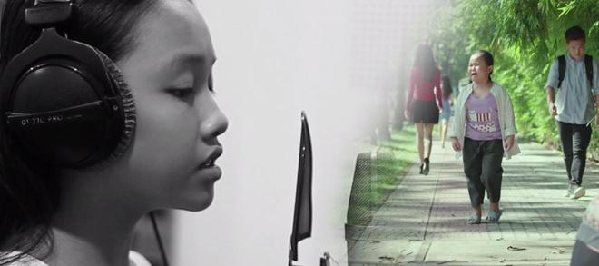 MV phim 'Nang 2' hinh anh