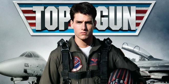 'Top Gun 2' khong bi tri hoan vi tai nan cua Tom Cruise hinh anh