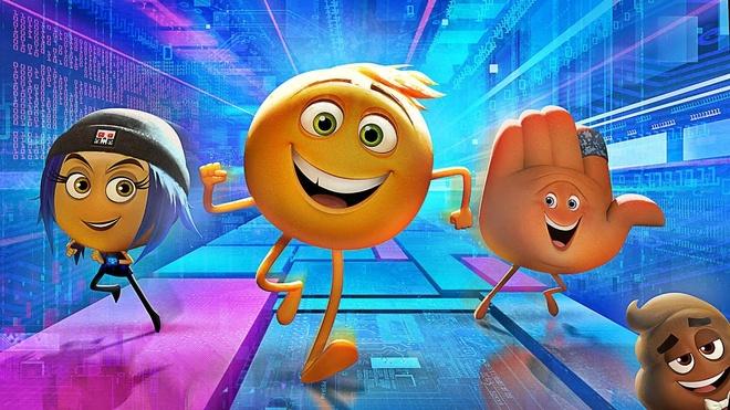 Rotten Tomatoes khong he tac dong den doanh thu phim? hinh anh 3