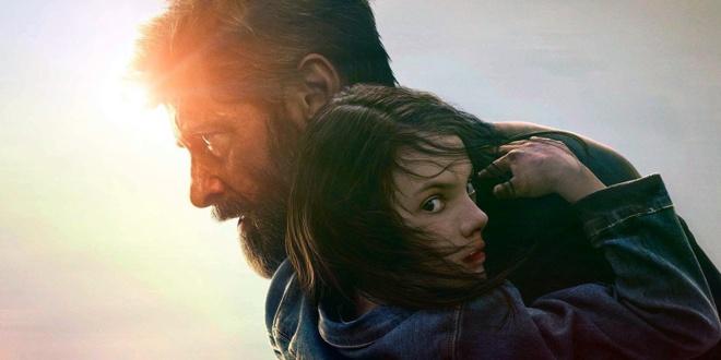 'Logan' - phim sieu anh hung hiem hoi tranh giai Oscar hinh anh