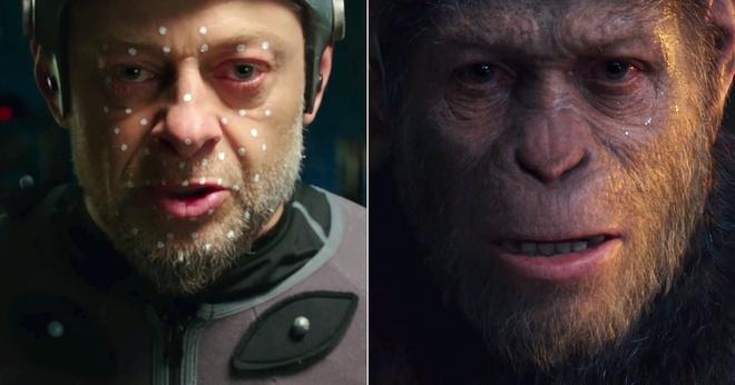 'Logan' - phim sieu anh hung hiem hoi tranh giai Oscar hinh anh 3