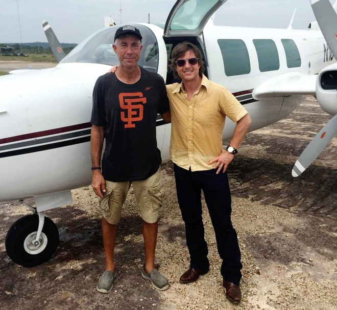 Tom Cruise bi do loi cho cai chet cua hai phi cong tren truong quay hinh anh 3