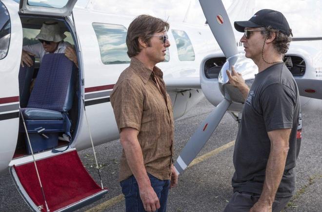 Tom Cruise bi do loi cho cai chet cua hai phi cong tren truong quay hinh anh