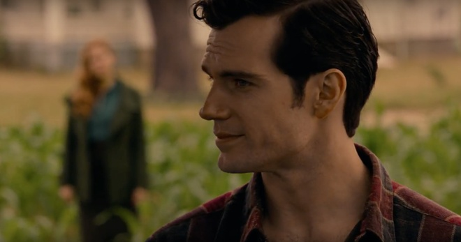 The gioi de tang Superman trong trailer cuoi cua 'Justice League' hinh anh