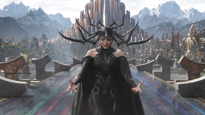 11 dieu can phai biet truoc khi 'Thor: Ragnarok' duoc cong chieu hinh anh