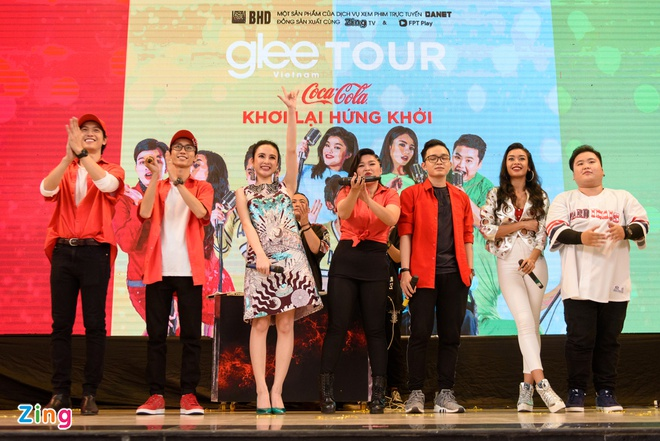 Angela Phuong Trinh tiet lo Huu Vi la hinh mau ban trai cua minh hinh anh 1