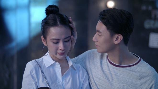 teaser Glee Viet Nam tap 10 anh 2