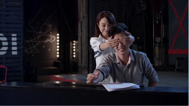 teaser Glee Viet Nam tap 10 anh 3