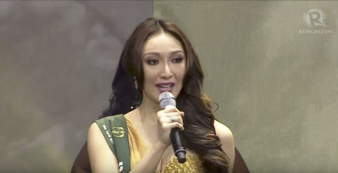 Nguoi dep Philippines dang quang Hoa hau Trai dat 2017 hinh anh 6