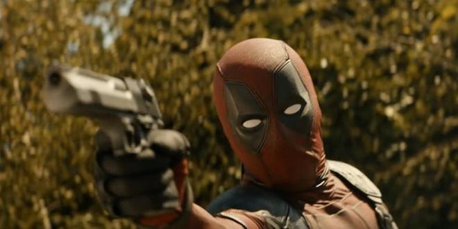 Nhung nhan vat se xuat hien trong 'Deadpool 2' hinh anh 2