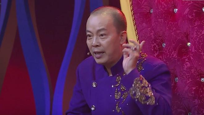 Duc Hai bi Hong Van, Minh Nhi doi 'truc xuat' khoi Tieu Lam Tu Tru hinh anh