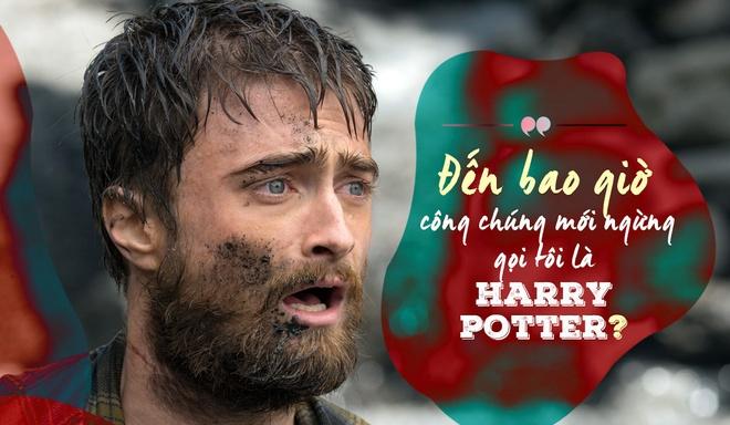 Daniel Radcliffe: 'Den bao gio moi dung goi toi la Harry Potter?' hinh anh