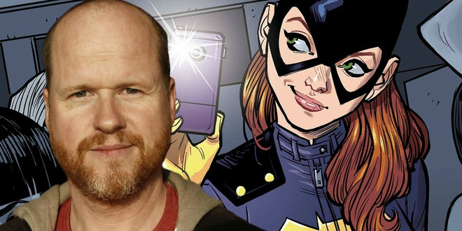 Joss Whedon van tiep tuc chi dao 'Batgirl' hinh anh