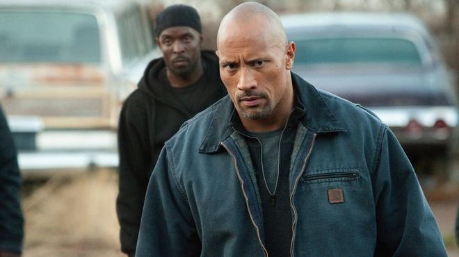 The Rock, Vin Diesel va cac nam dien vien co thu nhap cao nhat hinh anh 2