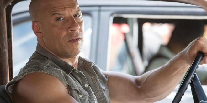 The Rock, Vin Diesel va cac nam dien vien co thu nhap cao nhat hinh anh