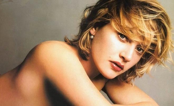Kate Winslet: Nang Rose cua 'Titanic' van ruc ro sau hon hai thap ky hinh anh