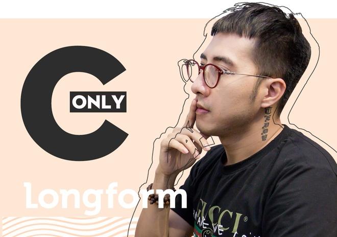 Only C: 'Phai nghe nhung loi mat sat, vu khong ve minh moi ngay' hinh anh