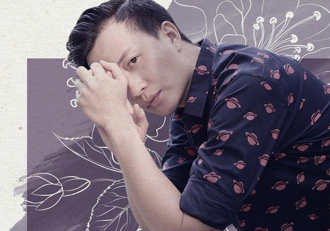 Luong Manh Hai: 'Toi va Vu Ngoc Dang tung cai nhau muc khong nhin mat' hinh anh