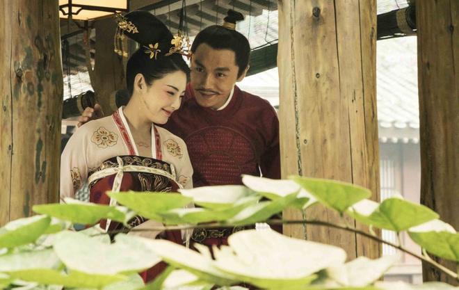 Phung Tieu Cuong, Tran Khai Ca do suc o phong ve Trung Quoc hinh anh
