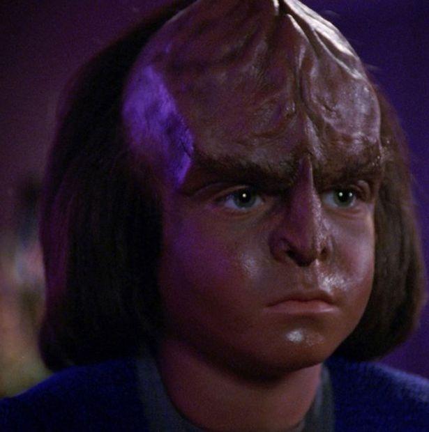Nam dien vien 'Star Trek' qua doi o tuoi 33 hinh anh 1