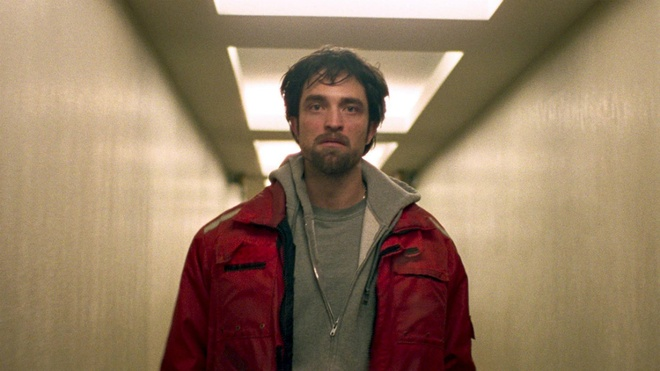Robert Pattinson dong phim kinh di moi cua dao dien 'Phu thuy' hinh anh 2