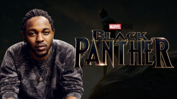 MV nhac phim 'Black Panther' co the bi xoa vi ly do ban quyen hinh anh