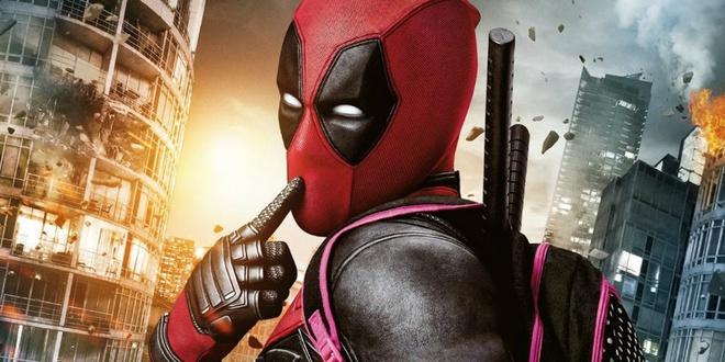 10 dieu thu vi khan gia co the bo qua trong trailer 'Deadpool 2' hinh anh