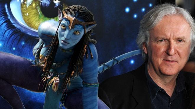 Dao dien 'Avatar' hy vong thoi dai sieu anh hung Marvel som troi qua hinh anh