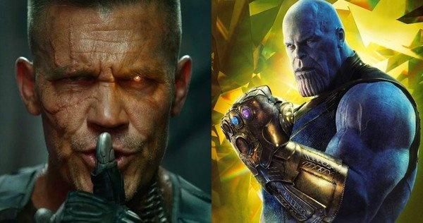 Thanos cua 'Infinity War': Ga nghien ruou thanh dai ac nhan Marvel hinh anh