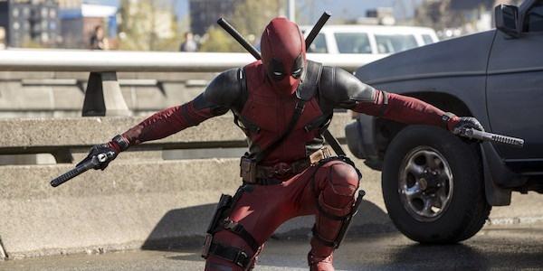 Ryan Reynolds tiet lo se kho co phan 3 cua 'Deadpool' hinh anh 2