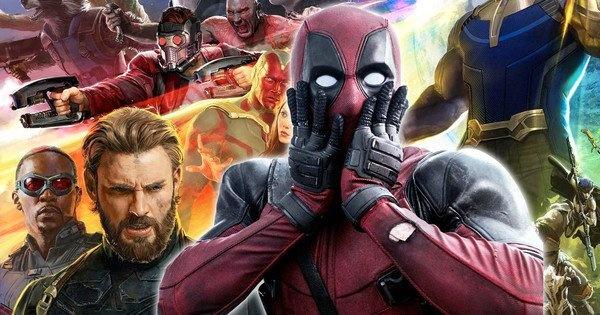 Lieu 'Avengers: Infinity War' co du suc can moc 2 ty USD? hinh anh