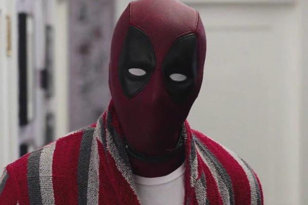 10 cau hoi fan muon duoc giai dap trong 'Deadpool 2' hinh anh