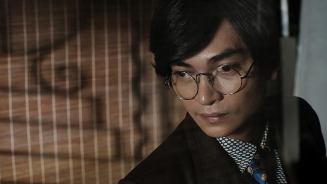 Khuong Ngoc: 'Toi song nhu mot nguoi bi tu ky' hinh anh