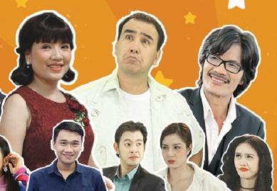Cong Ninh va tinh cu Ngoc Trinh lan dau dong chung phim sau 10 nam hinh anh
