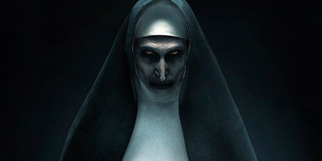 Nhung dieu can biet ve phim kinh di 'The Nun' va ac quy ma so Valak hinh anh