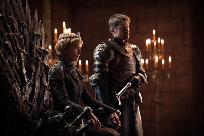 'Game of Thrones' mua cuoi se ra mat tre hon du kien hinh anh 2