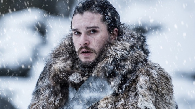 'Game of Thrones' mua cuoi se ra mat tre hon du kien hinh anh
