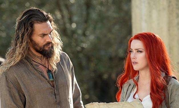 'Aquaman' giong phim Marvel giai doan dau? hinh anh