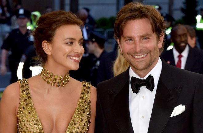 Bradley Cooper va qua khu dap dau vao be tong de cai nghien hinh anh