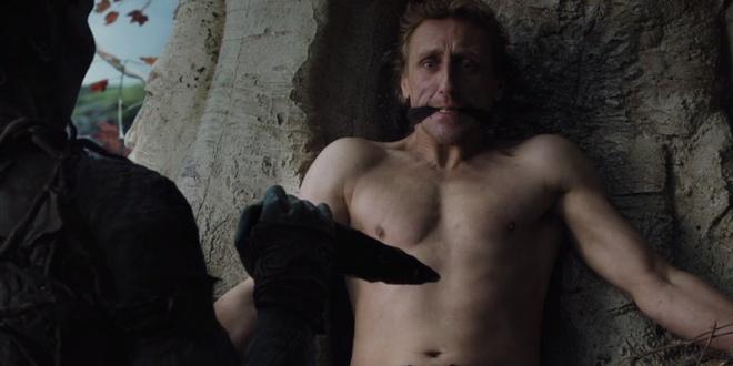 7 dieu thu vi ve phan phim an theo cua 'Game of Thrones' hinh anh