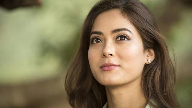 Hoa hau Nepal o Miss World: Nhan sac rang ngoi, xuat than danh gia hinh anh 4