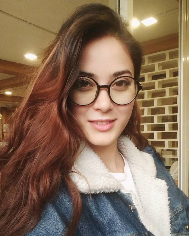 Hoa hau Nepal o Miss World: Nhan sac rang ngoi, xuat than danh gia hinh anh 12
