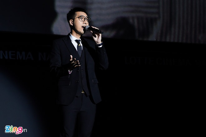 Kaity Nguyen: 'Toi ngung dong phim 2 nam vi ap luc qua lon' hinh anh 11