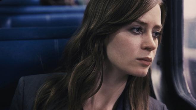 Emily Blunt: Minh tinh xinh dep, cham chi bac nhat Hollywood hinh anh 10
